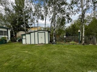 Photo 17: 101 Chokecherry Drive in Cut Knife: Residential for sale (Cut Knife Rm No. 439)  : MLS®# SK866815