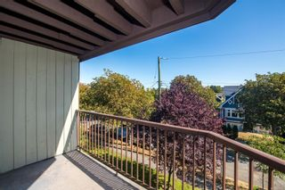 Photo 14: 312 1655 Begbie St in : Vi Fernwood Condo for sale (Victoria)  : MLS®# 885110