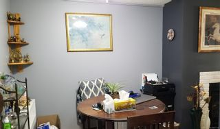 Photo 7: 216 585 S Dogwood St in Campbell River: CR Campbell River Central Condo for sale : MLS®# 877106