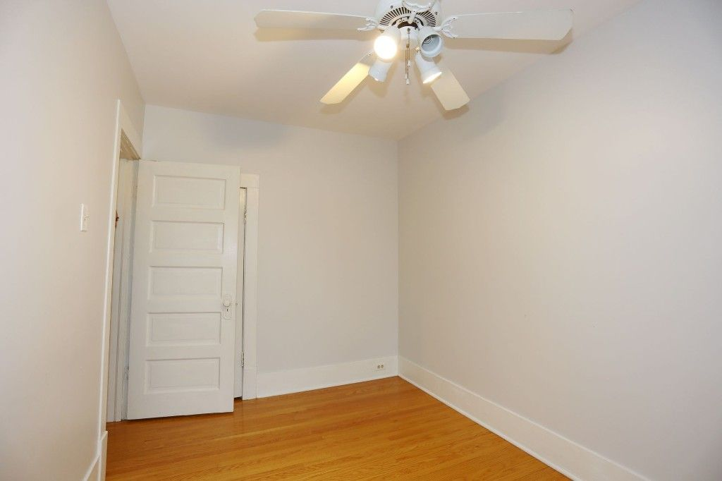 Photo 8: Photos: 626 Greenwood Place in Winnipeg: West End Duplex for sale (5C)  : MLS®# 1728014