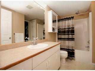 "Photo 9: 205 46777 YALE Road in Chilliwack: Chilliwack E Young-Yale Condo for sale in ""EVERGREEN ESTATES"" : MLS®# H1400821"