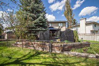 Photo 36: 440 Douglasbank Court SE in Calgary: Douglasdale/Glen Detached for sale : MLS®# A1109710
