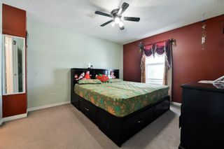 Photo 13: 10 Martha's Meadow Bay NE in Calgary: Martindale Detached for sale : MLS®# A1124430