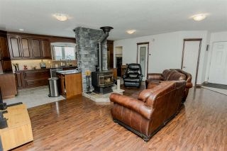 Photo 9: 48134 RGE RD 235: Rural Leduc County House for sale : MLS®# E4222972