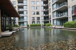 Photo 21: : Vancouver Condo for rent : MLS®# AR109