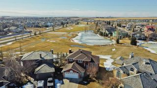Photo 1: 513 Lakeside Greens Place: Chestermere Detached for sale : MLS®# A1082119