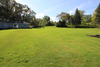 Photo 27: 6010 Rice Lake Scenic Drive in Harwood: Other for sale : MLS®# 223405