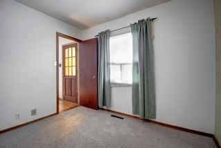 Photo 14: 7724 46 Avenue NW in Calgary: Bowness Detached for sale : MLS®# A1098212