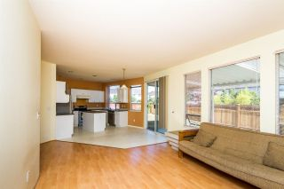 Photo 9: 1465 PO Place in Port Coquitlam: Riverwood House for sale : MLS®# R2088224