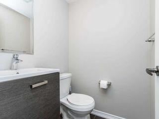 Photo 20: 28 Hoover Road in Brampton: Northwest Brampton House (2-Storey) for sale : MLS®# W5383655