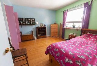 Photo 28: 304 Bate Crescent in Saskatoon: Grosvenor Park Residential for sale : MLS®# SK724443
