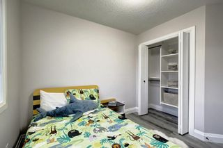 Photo 28: 15 Evansmeade Common NW in Calgary: Evanston Detached for sale : MLS®# A1153510