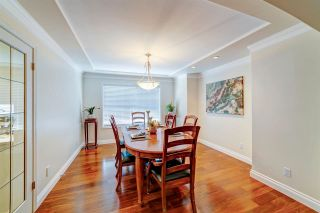 """Photo 5: 14870 24A Avenue in Surrey: Sunnyside Park Surrey House for sale in """"SHERBROOKE ESTATES"""" (South Surrey White Rock)  : MLS®# R2584597"""