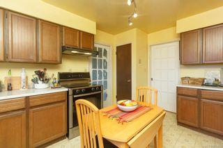 Photo 10: 4623 Cordova Bay Rd in Saanich: SE Cordova Bay House for sale (Saanich East)  : MLS®# 838963