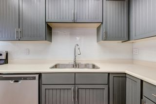 Photo 10: 401 1334 14 Avenue SW in Calgary: Beltline Apartment for sale : MLS®# A1104033