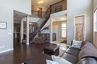 Photo 11: 498 Cranford Drive SE in Calgary: Cranston Detached for sale : MLS®# A1098396