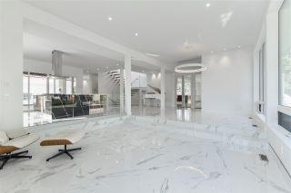 Photo 8: 12903 103 Avenue in Edmonton: Zone 11 House for sale : MLS®# E4227516