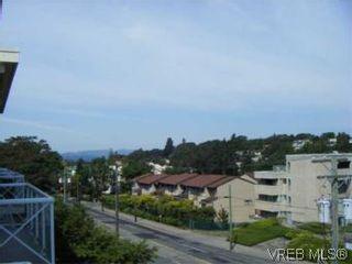 Photo 7: PH9 1371 Hillside Ave in VICTORIA: Vi Oaklands Condo for sale (Victoria)  : MLS®# 511291