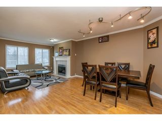 """Photo 4: 27 31501 UPPER MACLURE Road in Abbotsford: Abbotsford West Townhouse for sale in """"Maclure Walk"""" : MLS®# R2346484"""