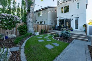 Photo 48: 10947 90 Avenue in Edmonton: Zone 15 House for sale : MLS®# E4249148