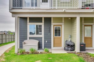 Photo 24: 332 MARQUIS LANE SE in Calgary: Mahogany Row/Townhouse for sale : MLS®# C4281537