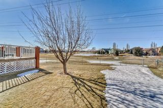 Photo 37: 513 Lakeside Greens Place: Chestermere Detached for sale : MLS®# A1082119