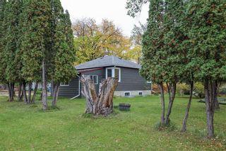 Photo 3: 6 Dunelm Lane in Winnipeg: Charleswood Residential for sale (1G)  : MLS®# 202124264