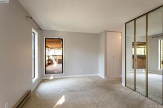Photo 16: 209 1518 Pandora Ave in VICTORIA: Vi Fernwood Condo for sale (Victoria)  : MLS®# 821349