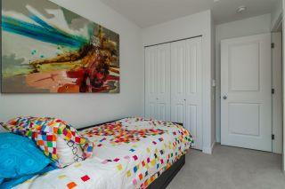 """Photo 14: 92 8438 207A Street in Langley: Willoughby Heights Townhouse for sale in """"YORK By Mosaic"""" : MLS®# R2191419"""