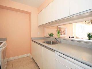 Photo 4: 90 Dale Ave Unit #909 in Toronto: Guildwood Condo for sale (Toronto E08)