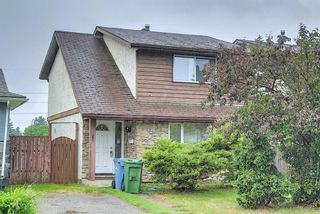 Main Photo: 272 Abinger Crescent NE in Calgary: Abbeydale Detached for sale : MLS®# A1123973