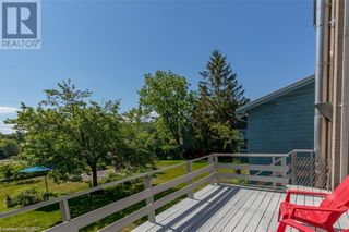 Photo 41: 346 PICTON MAIN Street in Picton: House for sale : MLS®# 40164761