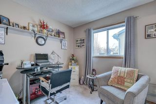 Photo 22: 39 Westfall Crescent: Okotoks Detached for sale : MLS®# A1054912