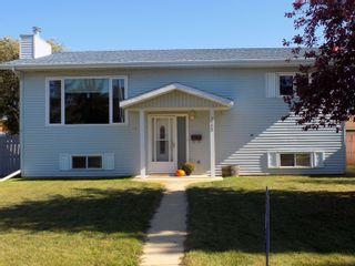 Photo 1: 5723 52 Street: Wetaskiwin House for sale : MLS®# E4264647