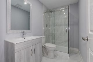 """Photo 15: 44 16655 64 Avenue in Surrey: Cloverdale BC Townhouse for sale in """"Ridgewoods"""" (Cloverdale)  : MLS®# R2255540"""