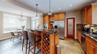 Photo 7: 1219 LIVERPOOL Street in Coquitlam: Burke Mountain House for sale : MLS®# R2561271