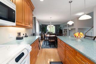 Photo 11: 5151 37 Avenue in Edmonton: Zone 29 House for sale : MLS®# E4255558