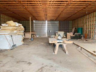 Photo 48: 27116 Twp Rd 590: Rural Westlock County House for sale : MLS®# E4242527