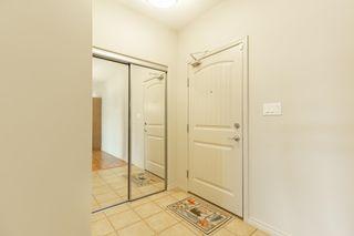 Photo 19: 225 2503 HANNA Crescent in Edmonton: Zone 14 Condo for sale : MLS®# E4265155
