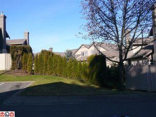 Photo 7: 4 14909 32 AV in Surrey: Condo for sale : MLS®# F1103611