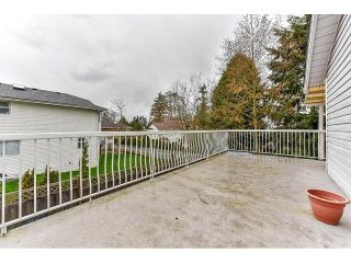 Photo 19: 15279 28 Avenue in Surrey: King George Corridor House for sale (South Surrey White Rock)  : MLS®# R2045535