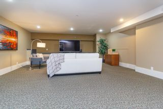 Photo 40: 1225 Lavinia Lane in Saanich: SE Cordova Bay House for sale (Saanich East)  : MLS®# 862349