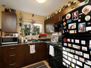 Photo 15: 2047 Caldwell Rd in : Sk Sooke Vill Core House for sale (Sooke)  : MLS®# 871403