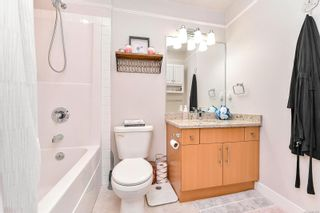 Photo 15: 422 623 Treanor Ave in Langford: La Thetis Heights Condo for sale : MLS®# 863979