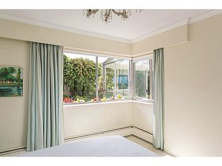 """Photo 16: M1 150 24TH Street in West Vancouver: Dundarave Condo for sale in """"SEASTRAND"""" : MLS®# V1129051"""