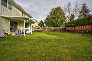 Photo 25: 8902 142A Street in Surrey: Bear Creek Green Timbers House for sale : MLS®# R2525976