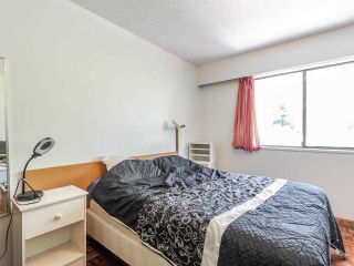 Photo 18: 5373 BRAELAWN Drive in Burnaby: Parkcrest House for sale (Burnaby North)  : MLS®# R2587251