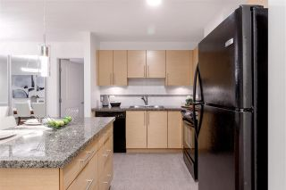 """Photo 14: 706 5611 GORING Street in Burnaby: Central BN Condo for sale in """"LEGACY"""" (Burnaby North)  : MLS®# R2493285"""