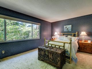Photo 7: 6479 Old West Saanich Rd in : CS Oldfield House for sale (Central Saanich)  : MLS®# 872724