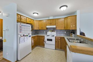 Photo 14: C 224 5 Avenue: Strathmore Row/Townhouse for sale : MLS®# A1144593